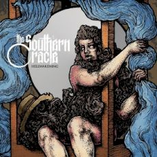 The Southern Oracle - Hellwakening