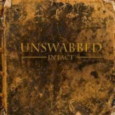 Unswabbed - Intact