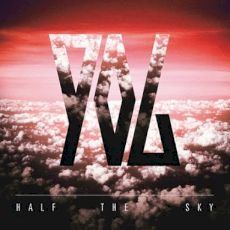 YOG - Half the sky