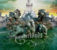 April - Sunderlands