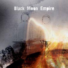 Collapse Under the Empire | Mooncake - Black Moon Empire
