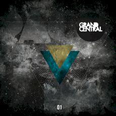 Grand Central - 01