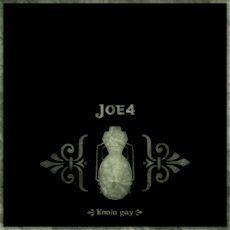 Joe - Enola gay