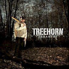 Treehorn - Hearth