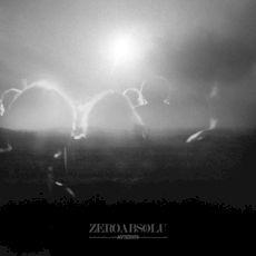 Zero Absolu - Autømn
