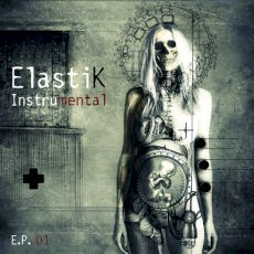 Elastik - Instrumental EP