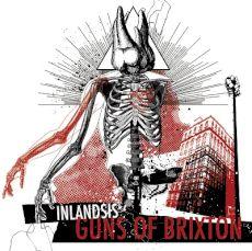 Guns of Brixton - Inlandsis