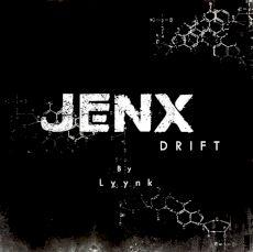Jenx - Drift