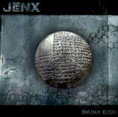 Jenx - Enumah Elish