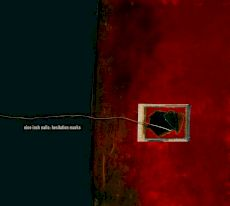 NIN - Hesitation Marks Deluxe