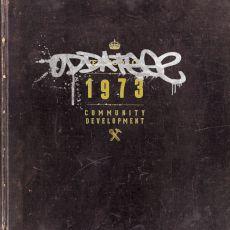 Oddateee_1973