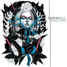 Underhill Silent Siren