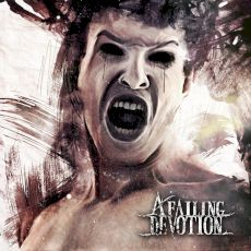 A Failing Devotion - A failing devotion