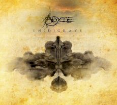 Abysse - End(d)grave