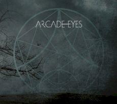Arcade Eyes