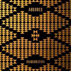 Augures - Inauguration