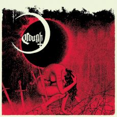 Cough - Ritual abuse