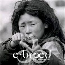 E-Breed - The Alternative
