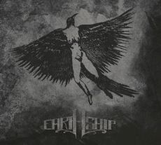 Earthship -  ... As if she were a black bird
