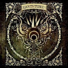 Earthtone9 - IV