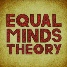 Equal Minds Theory