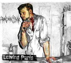 Hangman's Chair - Leaving Paris