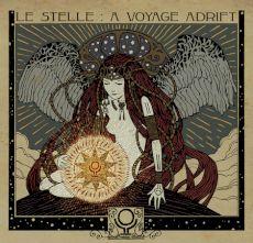 I.C.O - Le Stelle - A voyage adrift