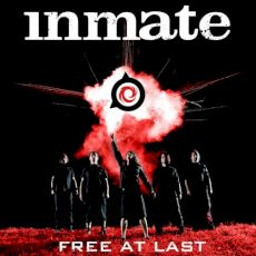 Inmate - Free at last