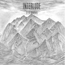 Interlude - A la deriva