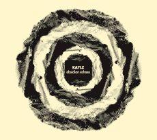 Kaylz - Obsidian echoes