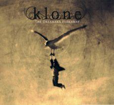 Klone - The dreamer's hideaway