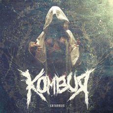 Kombur - Catharsis