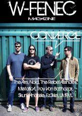 Mag 4: Converge