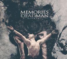 Memories Of A Dead Man - V.I.T.R.I.O.L