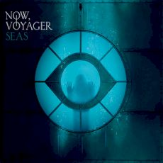 Now, Voyager - The Seas