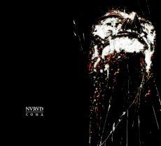NVRVD - Coma