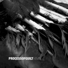 Process of Guilt - FÆMIN
