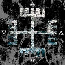 Rise and Fall - Faith (Cover)
