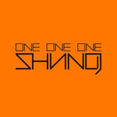 Shining - One One One