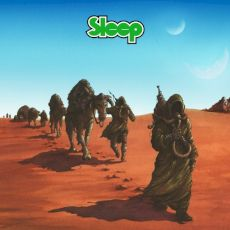 Sleep - Dopesmoker [réédition]