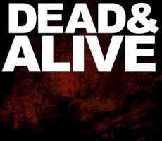 The Devil Wears Prada - Dead & alive