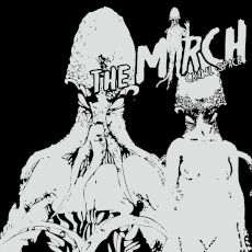 The march - Crawl space