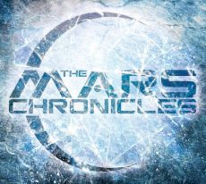 The Mars Chronicles - The Mars Chronicles