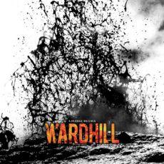 Wardhill - A pledge to lava