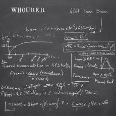 Whourkr - 4247 Snare drums