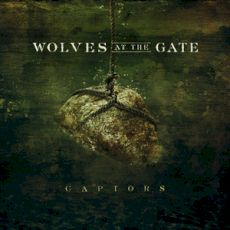 Wolves at the Gate - Captors