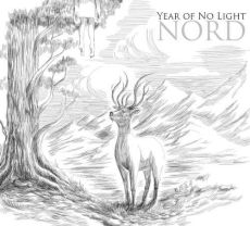 Year of No Light - Nord [Deluxe Edition]