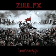 Zuul Fx - Unleashed