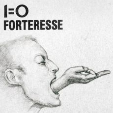 1=0 - Forteresse