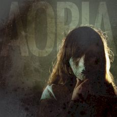 Aoria - The Constant